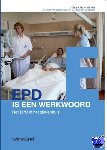 - EPD is een werkwoord - POD editie