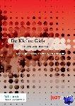 - De Kleine Gids Hechting en Trauma - POD editie