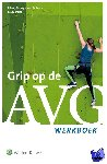 Privacy Management Partners, Key2Control - Grip op de AVG Werkboek - POD editie