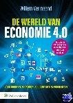 - De wereld van economie 4.0