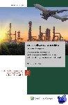 - Verhandelbare emissierechten in broeikasgassen - POD editie