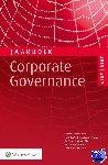 - Jaarboek Corporate Governance 2018-2019