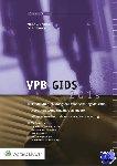 - VPB gids 2019 - POD editie