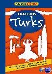 Hoogendoorn, Hans, Donmez, Akin, Tekeli, Torros - Turks
