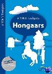 Hoogendoorn, Hans, Chang Uhrin, Hilda, Jegesi, Zsuzanna - Hongaars
