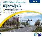 - ANWB rijopleiding : Onlinecursus rijbewijs B