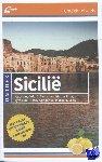 Mesina, Caterina - ANWB Ontdek : Sicilië