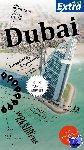 - Extra Dubai