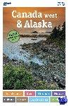 Ohlhoff, Kurt J. - Canada west & Alaska