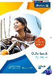 ANWB - Oefenboek Rijbewijs A - Motor