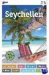 - Seychellen
