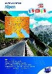 ANWB - Alpen