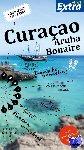 Heetvelt, Angela - Curacao, Aruba en Bonaire