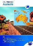 ANWB - Australië