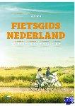 ANWB - ANWB Fietsgids Nederland
