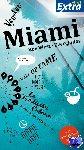 Moll, Sebastiaan - Miami