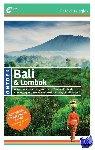 Dusik, Roland - Ontdek Bali en Lombok
