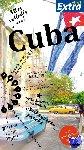 Krüger, Dirk - Cuba