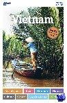 Petrich, Martin H - Vietnam wereldreisgids