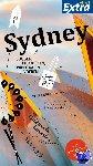 Dusik, Roland - Sydney