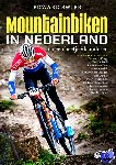 Swier, Edward - Mountainbiken in Nederland