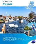 - Wateratlas Friesland