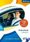 - Oefenboek Rijbewijs-B Auto