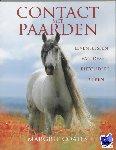 Coates, Margrit - Contact met paarden - POD editie