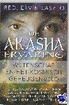 - De Akasha-ervaring - POD editie