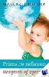 Mulder, Margaret - Primaire reflexen - POD editie