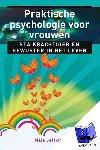Jeffkins, Maja - Praktische psychologie voor vrouwen - Ankertje 251 - POD editie