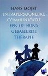 Mojet, Hans - Intrapersoonlijke communicatie (def) - POD editie