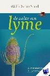 Storl, Wolf Dieter - De ziekte van lyme - POD editie