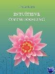 Keen, Linda - Intuitieve ontwikkeling - POD editie