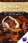Jong, Wouter de - Cacao ankertjes 358 (def) - POD editie