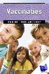 Schaper, Tineke - Vaccinaties ankertjes 352