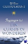 Glaudemans, Willem - Ingangen tot Een cursus in wonderen
