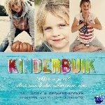 Deckers-Kocken, Judith - Kinderbuik