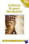 Aakster, Corwin, Kortekaas, Fleur - Lichaam + geesttherapieën - POD editie