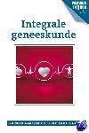 Aakster, Corwin, Kortekaas, Fleur - Integrale geneeskunde - POD editie