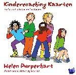 Purperhart, Helen - Kindercoaching kaarten