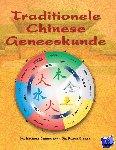 Grandjean, Michael, Birker, Klaus - Traditionele Chinese geneeskunde