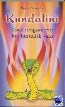 Dutrieux, D. - Kundalini - POD editie
