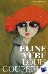 Couperus, Louis - Eline Vere