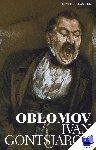 Gontsjarov, Ivan - Oblomov
