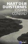 Conrad, Joseph - Hart der duisternis - POD editie