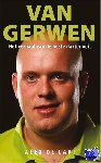 Laat, Alex de - Van Gerwen