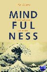 Maex, Edel - Mindfulness