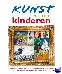 - Kunst voor kinderen