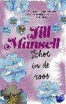 Mansell, Jill - Schot in de roos - POD editie